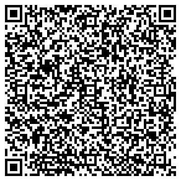 QR-код с контактной информацией организации ИДЕАЛ-СТАНДАРТ ЗАО КОМПАНИЯ ТИКОМ