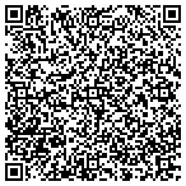 QR-код с контактной информацией организации СЕВЕРСАНТЕХСЕРВИС, ООО
