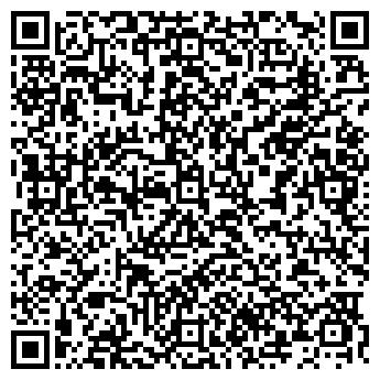 QR-код с контактной информацией организации СИБПРОМПОСТ, ЗАО