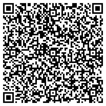 QR-код с контактной информацией организации СИБПРОМ-АРМАТУРА, ООО