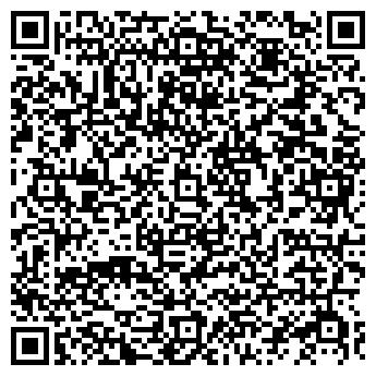 QR-код с контактной информацией организации ТОРГОВАЯ ПЛОЩАДЬ