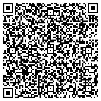 QR-код с контактной информацией организации ШЕРШНЕВ В. Г., ЧП