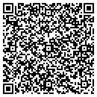 QR-код с контактной информацией организации ООО ДОРБОСТСЕРВИС