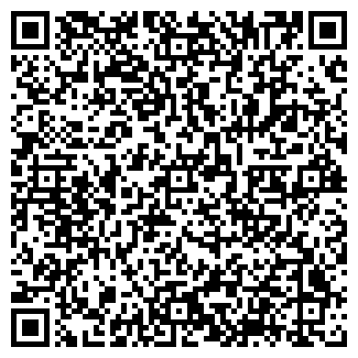 QR-код с контактной информацией организации ОАО КЛИНСКОЕ ДРСУ