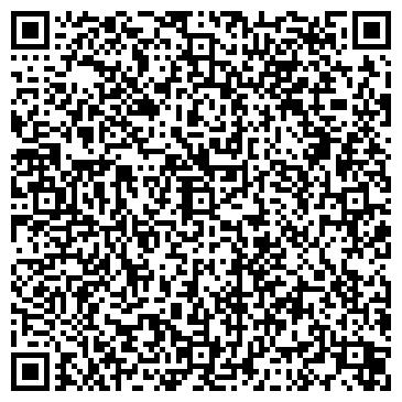 QR-код с контактной информацией организации ТЕХНОСТРОЙОЛИМП ГРУППА КОМПАНИЙ