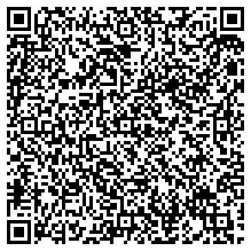 QR-код с контактной информацией организации АВЕГА ГРУППА КОМПАНИЙ, ЗАО
