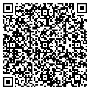 QR-код с контактной информацией организации АКВАТИК