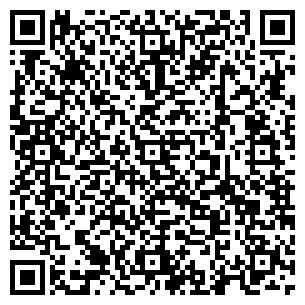 QR-код с контактной информацией организации ФИТВОЯЖ