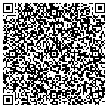 QR-код с контактной информацией организации СЕУЛ-МАСТЕР КОРЕЙСКИЕ ЗАПЧАСТИ