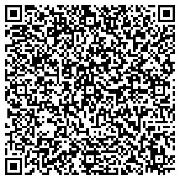 QR-код с контактной информацией организации АВТОМАРКЕТ МАГАЗИН ЭЙ-ДЖИ-ЭЙ-АВТО