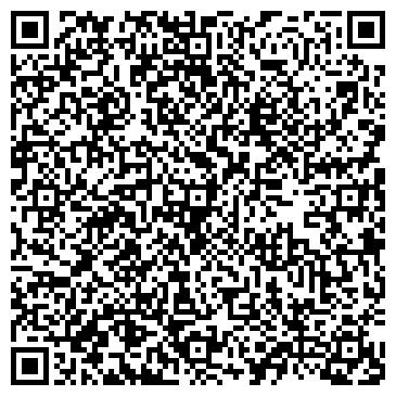 QR-код с контактной информацией организации АВТОПОКРЫШКИ ОТ МИШКИ, ООО