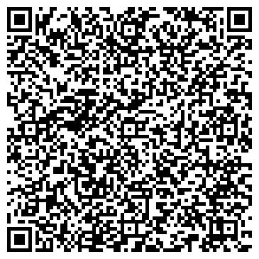 QR-код с контактной информацией организации АВТОЭМАЛИ СИБКОЛОР ООО МАГАЗИН