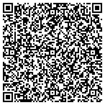 QR-код с контактной информацией организации ЗВЕЗДА-ЭМ ФИЛИАЛ ЯПОНСКИЕ АВТОЭМАЛИ
