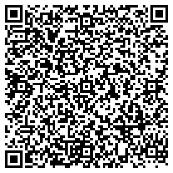 QR-код с контактной информацией организации КОЛОРИТ МАГАЗИН, ЧП