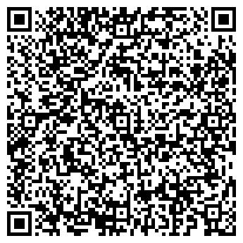 QR-код с контактной информацией организации СЕМОШ СПОЙЛЕР, ООО