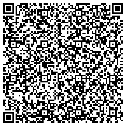 QR-код с контактной информацией организации СИБИНДУСТРИТЕХМАШ ОФИЦИАЛЬНЫЙ ПРЕДСТАВИТЕЛЬ SHELL EAST EUROPE COMPANY LTD, ООО
