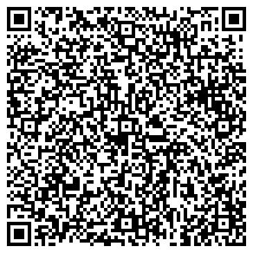 QR-код с контактной информацией организации СИБОИЛ ОФИЦИАЛЬНЫЙ ДИСТРИБЬЮТОР CASTROL/BP