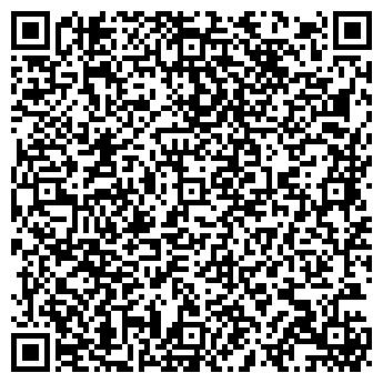 QR-код с контактной информацией организации СОНИКО-Н, ООО