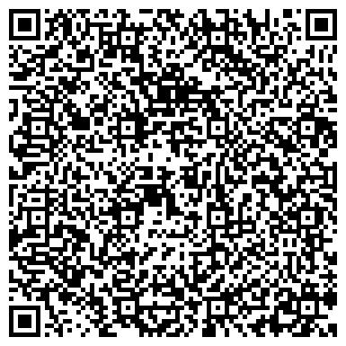 QR-код с контактной информацией организации ХИМПРОМСБЫТ ПРОИЗВОДСТВЕННО-ТОРГОВАЯ ФИРМА, ООО