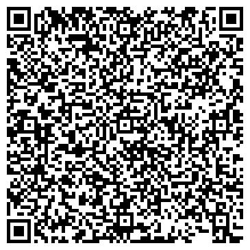 QR-код с контактной информацией организации ЭВЕРЕСТ-С НА ГОРСКОЙ АВТОЗАПЧАСТИ, ЗАО