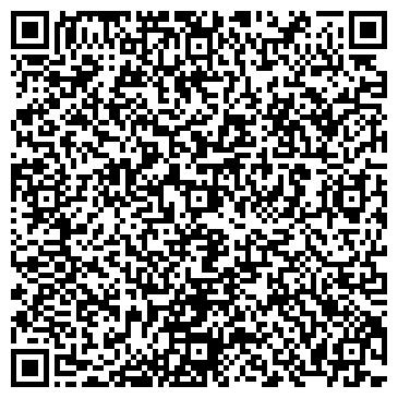 QR-код с контактной информацией организации КОМПЛЕКТ-ТЕХНИКА-ЦЕНТР, ООО