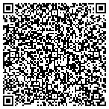 QR-код с контактной информацией организации ОГНЕЗАЩИТНЫЕ ТЕХНОЛОГИИ, ООО