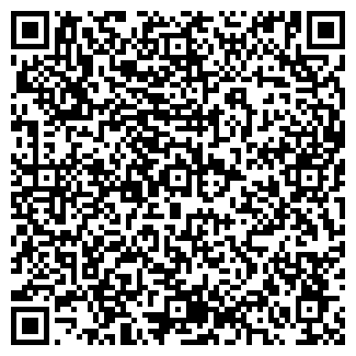 QR-код с контактной информацией организации РЕГИОН-РК НПП, ЗАО