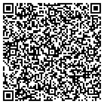 QR-код с контактной информацией организации СВЯЗЬ-КОМПЛЕКТ, ООО