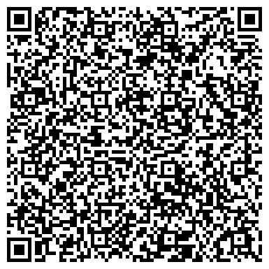 QR-код с контактной информацией организации СИБИРСКАЯ ЭЛЕКТРОТЕХНИЧЕСКАЯ КОМПАНИЯ ПМП, ООО