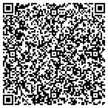 QR-код с контактной информацией организации СИБИРЬ-ПНЕВМАТИКА, ООО