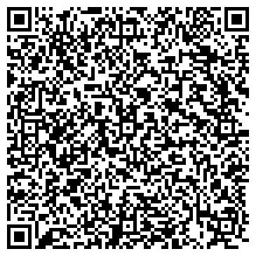 QR-код с контактной информацией организации СПЕЦВИДЕОСЕРВИС, ООО