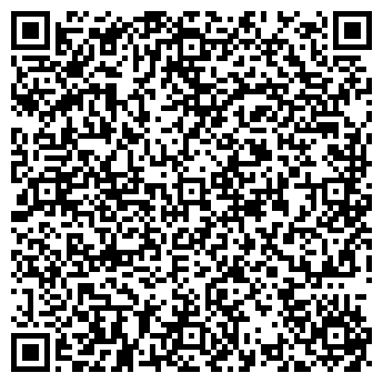 QR-код с контактной информацией организации ИМ. Н. НОСОВА