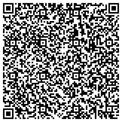 QR-код с контактной информацией организации Новосибирская государственная областная научная библиотека