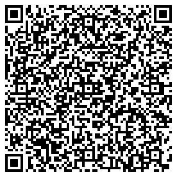 QR-код с контактной информацией организации ИМ. А. МАТРОСОВА, МУП