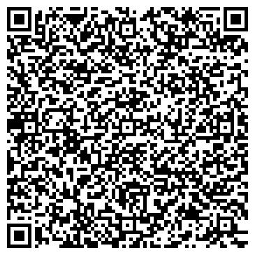 QR-код с контактной информацией организации ИМ. ГЕРЦЕНА ДЕТСКАЯ БИБЛИОТЕКА