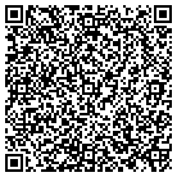QR-код с контактной информацией организации ИМ. ДРАГУНСКОГО, МУП
