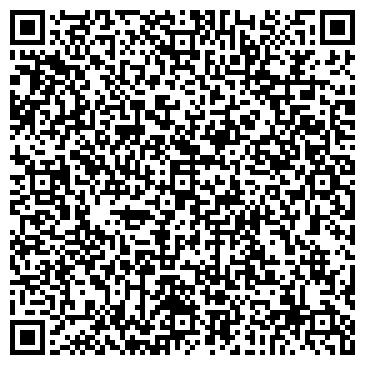QR-код с контактной информацией организации ИМ. З. КОСМОДЕМЬЯНСКОЙ, МУП