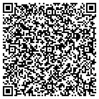 QR-код с контактной информацией организации ИМ. ЛАВРОВА
