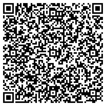 QR-код с контактной информацией организации ИМ. ЛУНАЧАРСКОГО, МУП