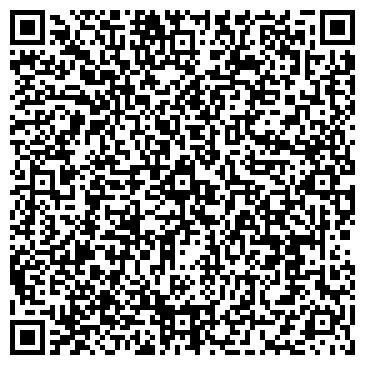 QR-код с контактной информацией организации ИМ. ПАУСТОВСКОГО ДЕТСКАЯ БИБЛИОТЕКА № 59