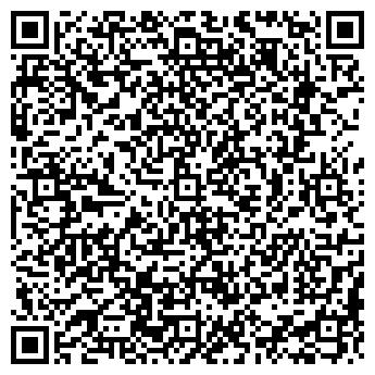 QR-код с контактной информацией организации ИМ. СВЕТЛОВА, МУП
