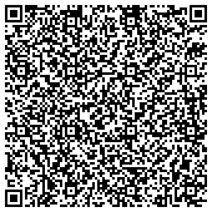 QR-код с контактной информацией организации НОВОСИБИРСКАЯ ОБЛАСТНАЯ СПЕЦИАЛЬНАЯ БИБЛИОТЕКА ДЛЯ НЕЗРЯЧИХ И СЛАБОВИДЯЩИХ