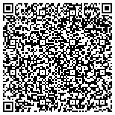 QR-код с контактной информацией организации ОБЛАСТНОЙ НАУЧНО-МЕДИЦИНСКОЙ БИБЛИОТЕКИ