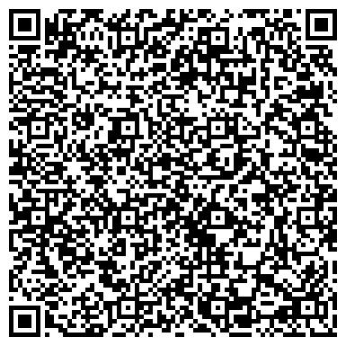 QR-код с контактной информацией организации СИБИРСКИЙ УНИВЕРСИТЕТ ПОТРЕБИТЕЛЬСКОЙ КООПЕРАЦИИ