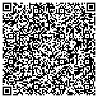 QR-код с контактной информацией организации ООО МАРТ ГРУПП (Салон средств безопасности)