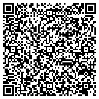 QR-код с контактной информацией организации ГЕОСТАРТ