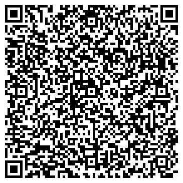 QR-код с контактной информацией организации ЗЕМЕЛЬНО-СТРОИТЕЛЬНАЯ ФИРМА