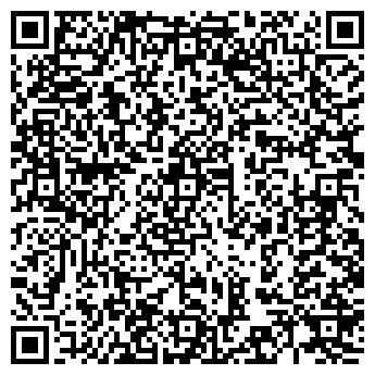 QR-код с контактной информацией организации ИНЖЕНЕРНАЯ ГЕОДЕЗИЯ