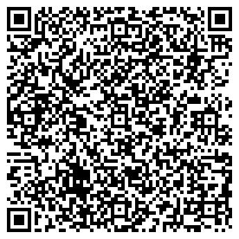 QR-код с контактной информацией организации НОВОСИБАГРОСЕРВИС