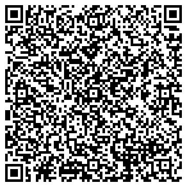 QR-код с контактной информацией организации НОВОСИБИРСКИЙ ИНЖЕНЕРНЫЙ ЦЕНТР